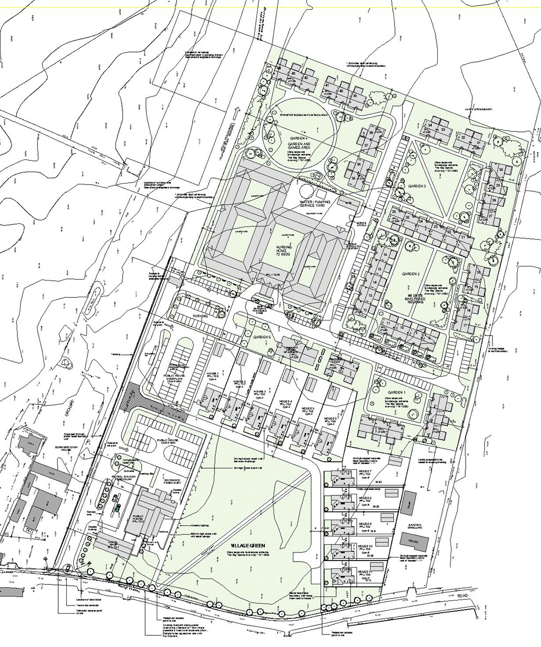 bohermeen-site-plan-WEB