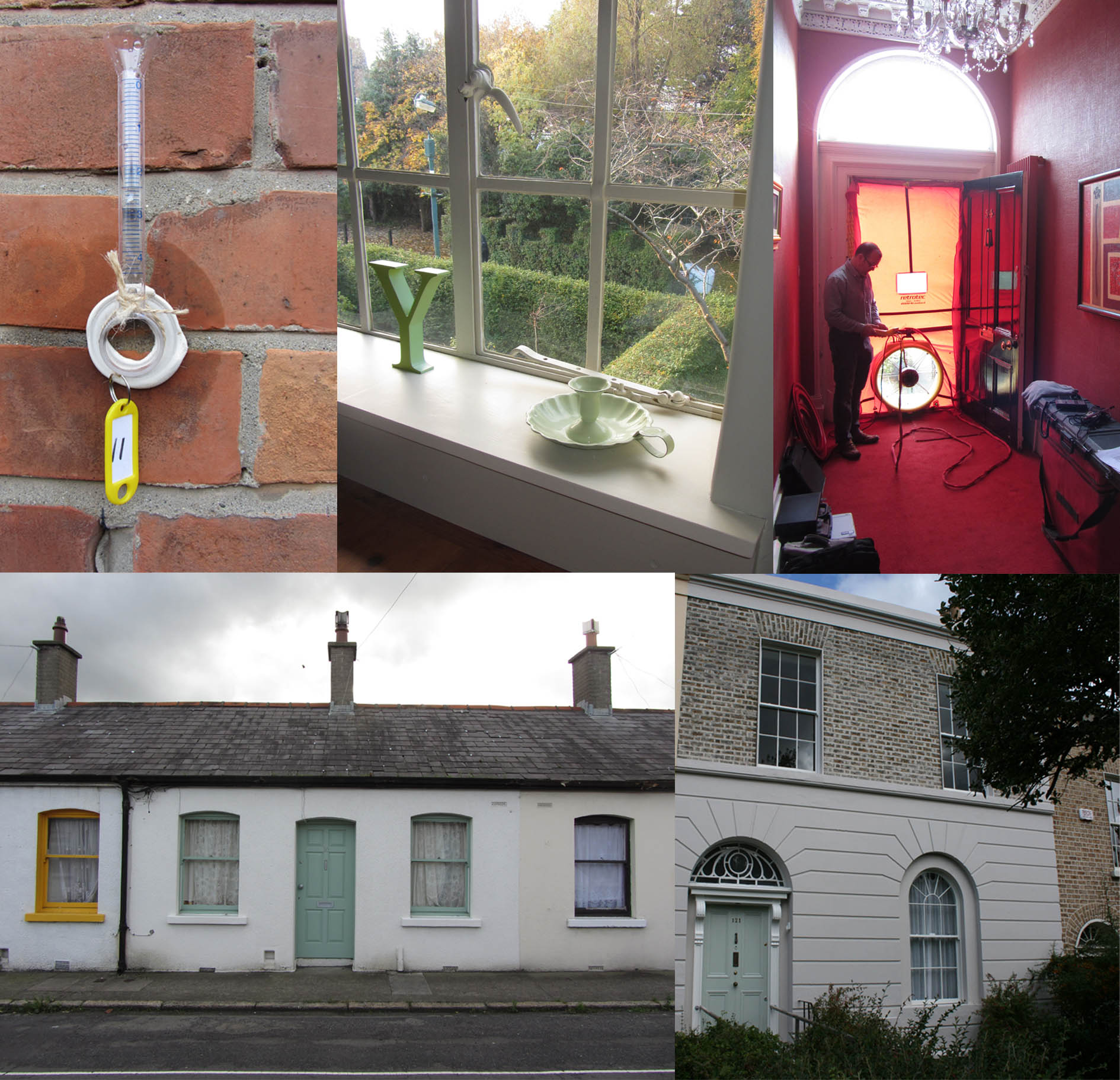 BTL cover page_edited-1