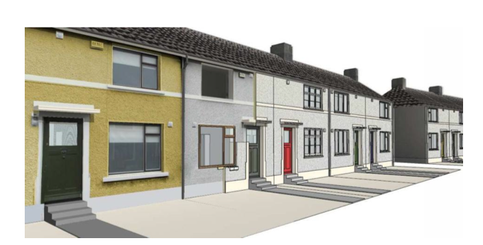 Screen shot 2014-03-28 at 15.33.27