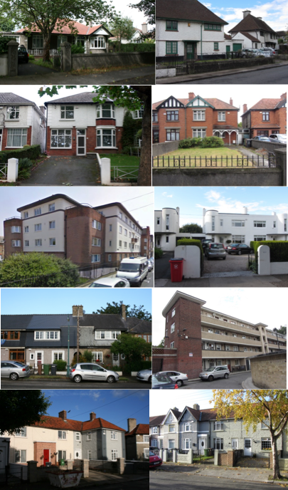Screen shot 2014-03-28 at 15.45.45
