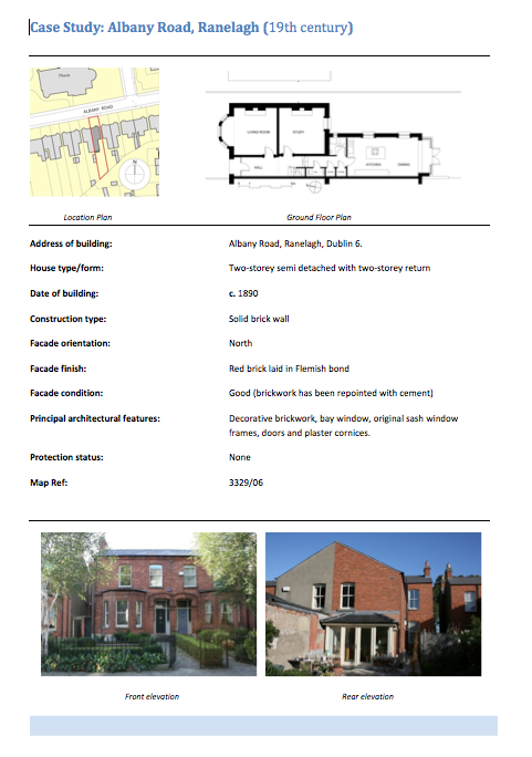 Screen shot 2014-03-28 at 16.40.38