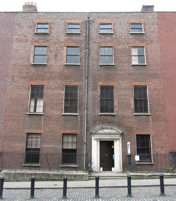 Screen shot 2014-03-28 at 17.01.33