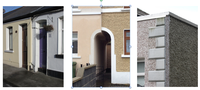Screen shot 2014-03-31 at 09.54.46