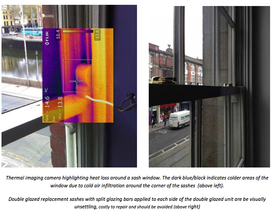 Screen shot 2014-03-31 at 11.14.32
