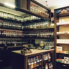 herbcounter-web