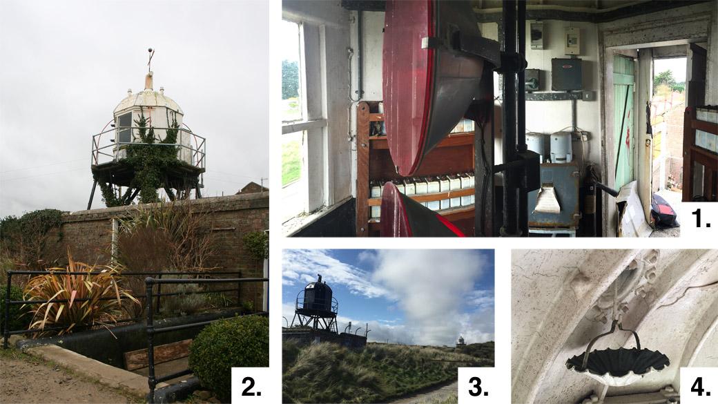 north lighthouse_edited-1