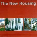 new housing 14a