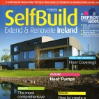 selfbuild cover209 web