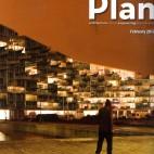 plan mag263 copy