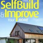 selfbuild_032crop