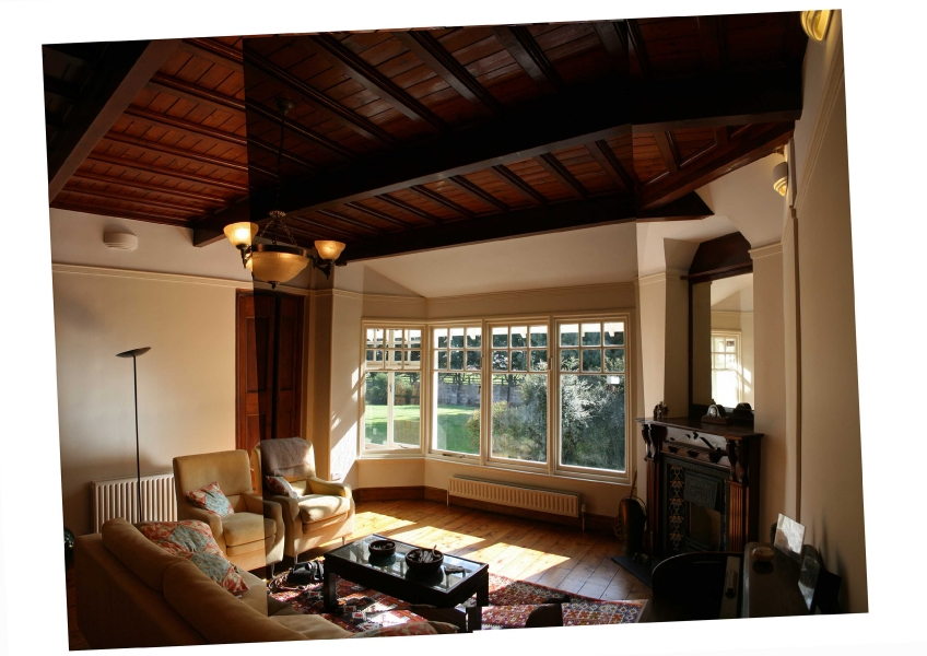 img_7995-composite-living-room-low-res