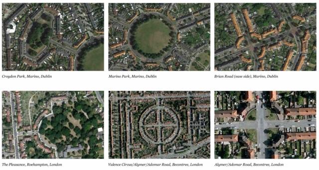 maps-composite_edited-1